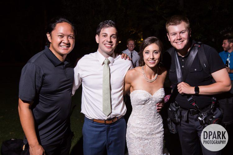 hartley-botanica-wedding-photo-team-vendor
