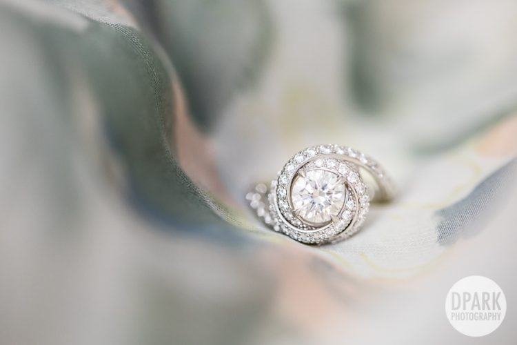 cartier-engagement-ring-bride