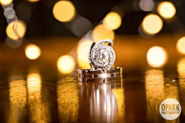 hartley-botanica-somis-wedding-ring-photograph