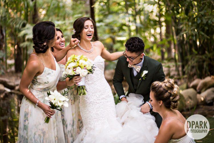 somis-wedding-photographer