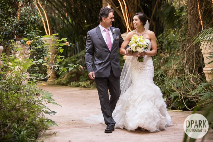 somis-wedding-photography