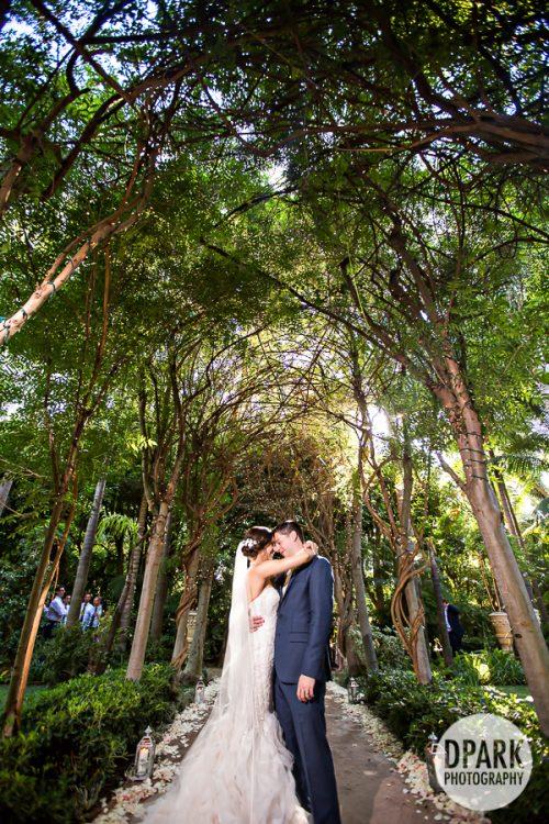 hartley-botanica-wedding