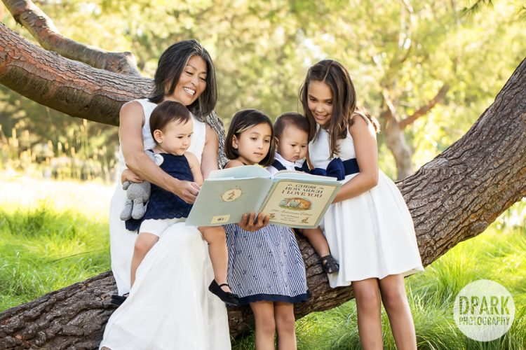irvine-luxury-hapa-family-photographs