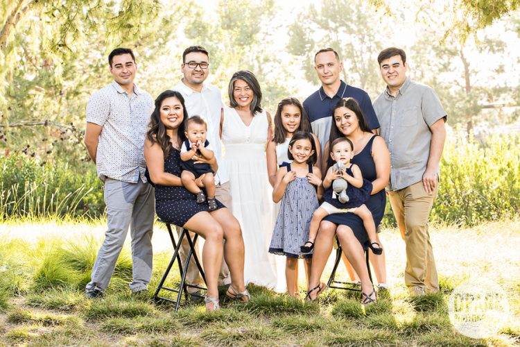 irvine-luxury-hapa-family-photographer