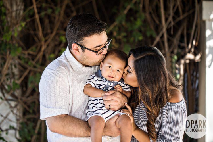 hapa-baby-photography