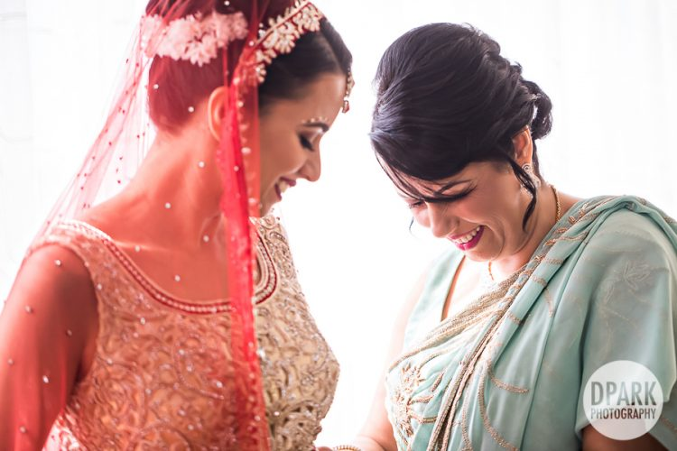 luxury-indian-wedding-photographer