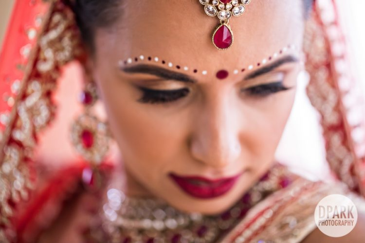 luxury-indian-wedding-photos