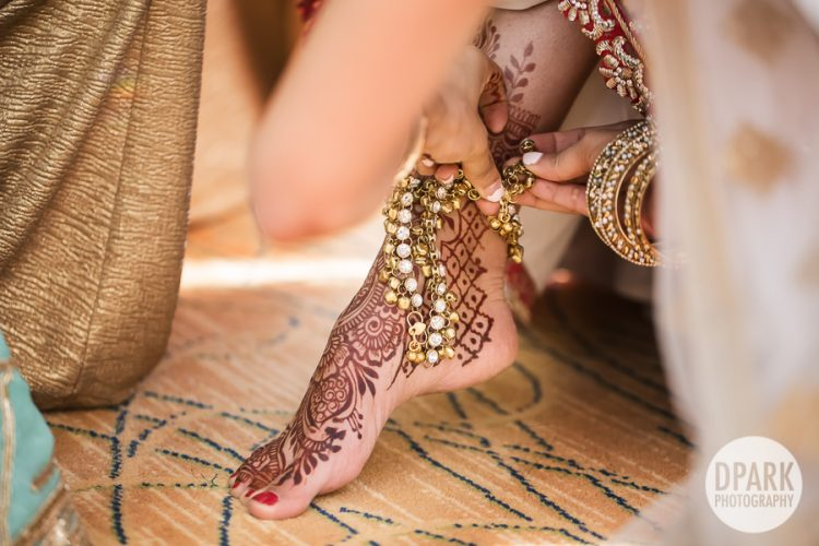 luxury-indian-wedding-photographs