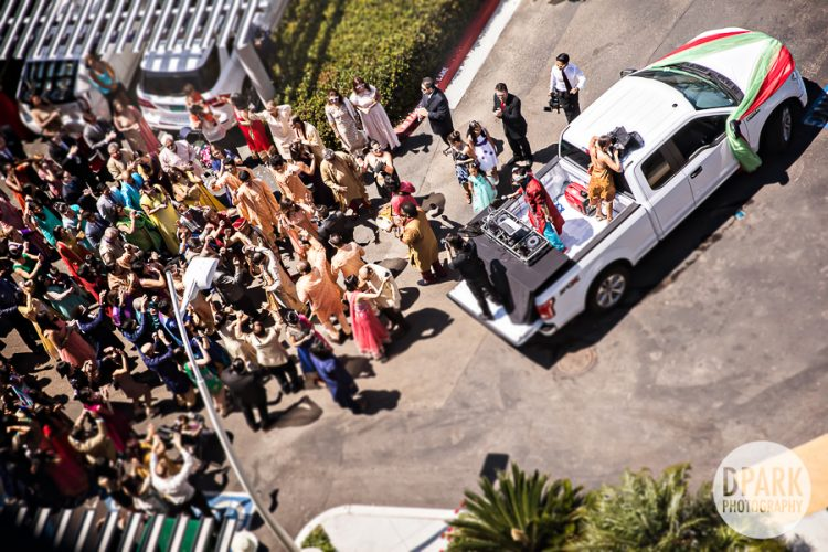 best-baraat-grand-entrance-photos