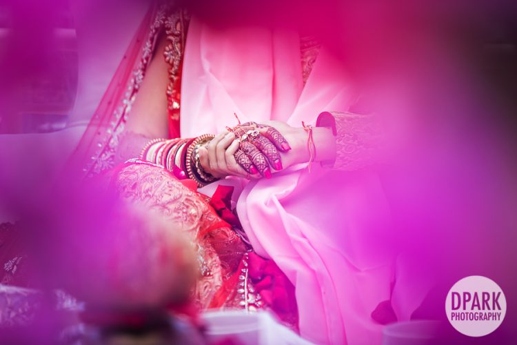 best-indian-san-diego-wedding-ceremony-photos