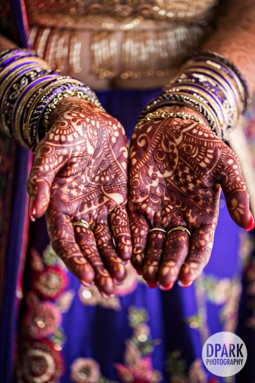 luxury-destination-indian-wedding-photography