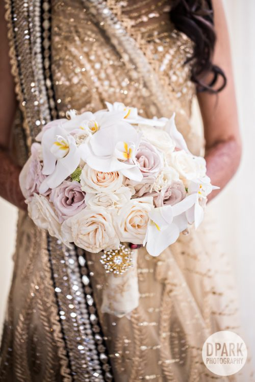 best-indian-wedding-reception-elegant-white-flowers