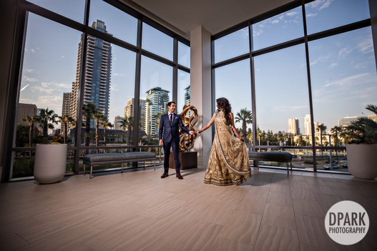 best-san-diego-modern-wedding-venue-photos