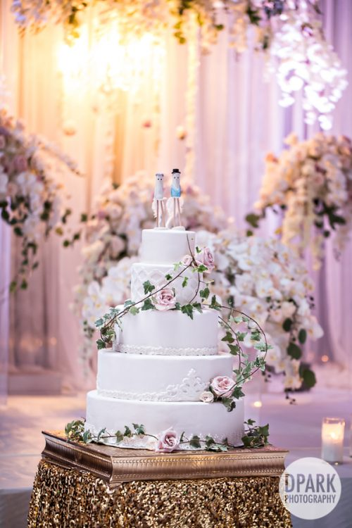 best-luxury-indian-wedding-bird-cake-toppers-photos