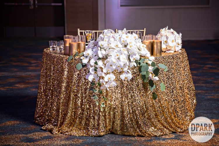 marriott-marquis-san-diego-pacific-ballroom-reception