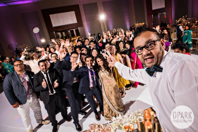 best-luxury-destination-indian-wedding-dj-photos