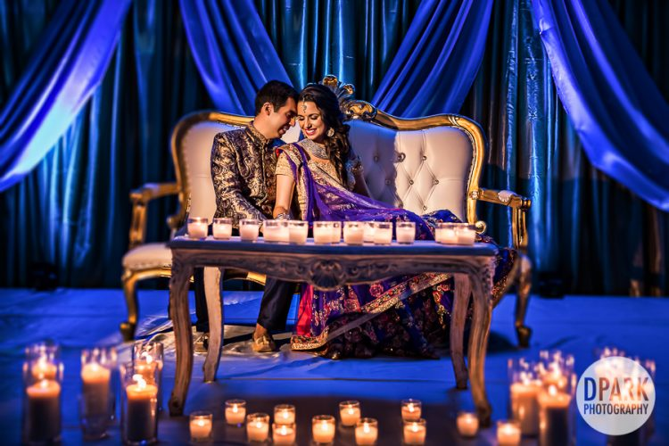 luxury-indian-wedding-sangeet-photographer-orange-county