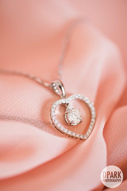 pink-designer-wedding-necklace-bride