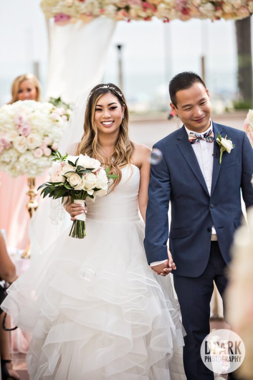 huntington-beach-vietnamese-wedding