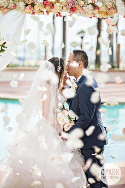 huntington-beach-vietnamese-wedding-photography
