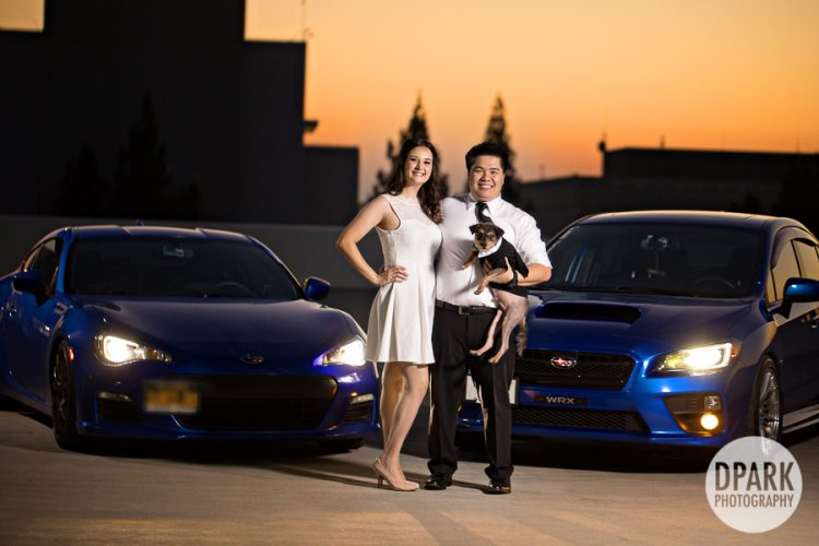 subaru-souped-up-cars-fast-and-the-furious-engagement