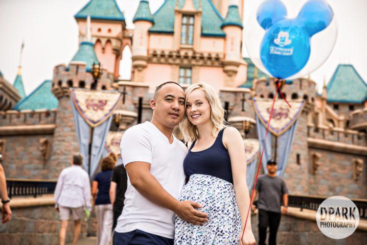 cinderella-small-world-maternity-family-photography