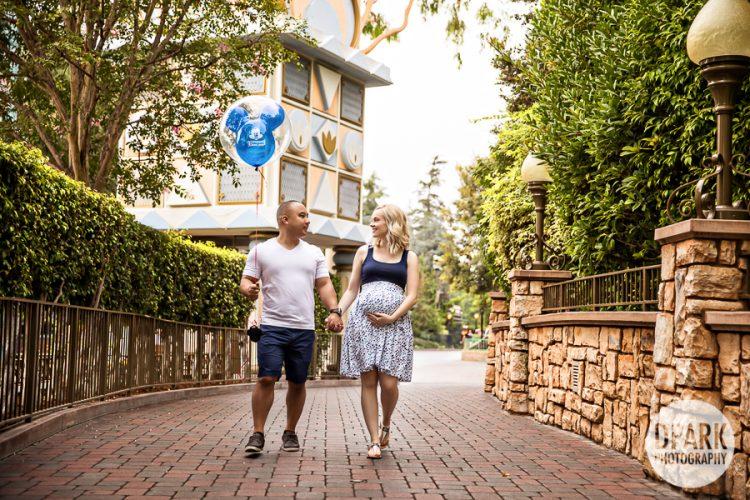 cinderella-small-world-maternity-family-photographer