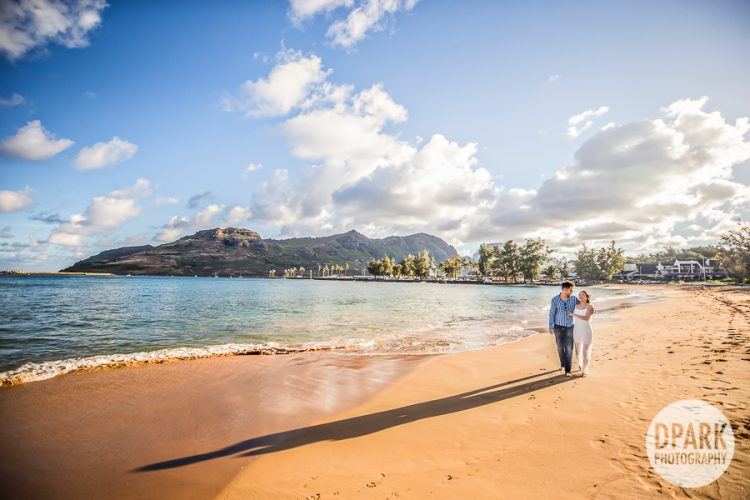 luxury-destination-hawaii-kauai-marriott-engagement-photography