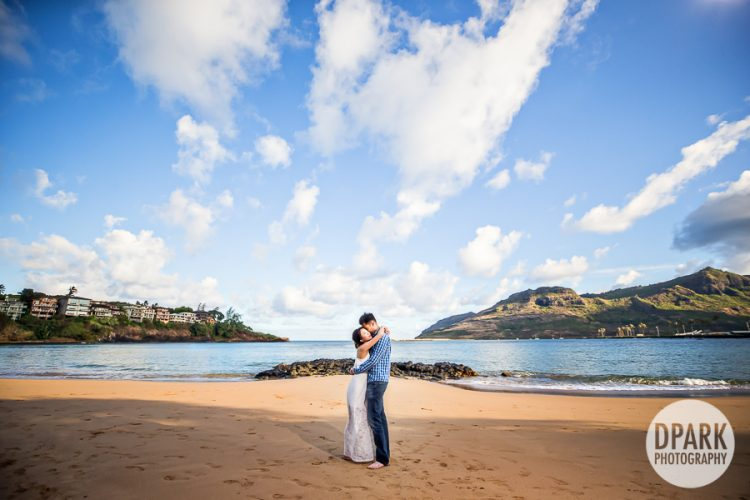 luxury-destination-hawaii-kauai-marriott-wedding-photography