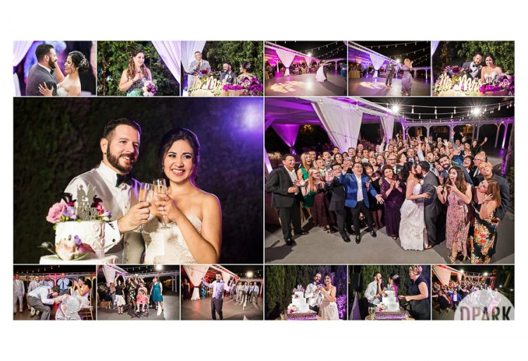 heritage-museum-oc-hispanic-latina-wedding-reception