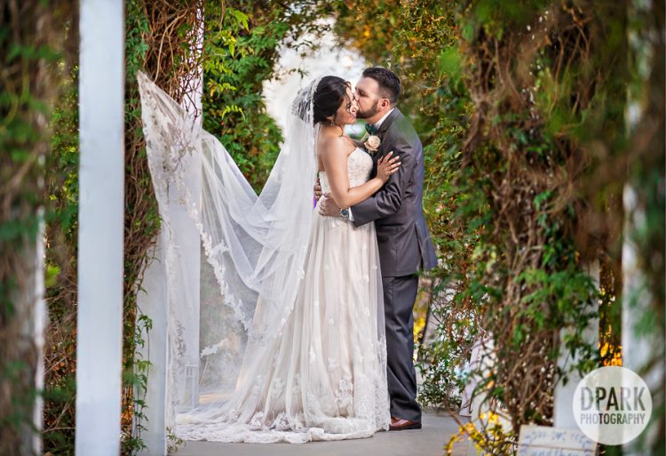 heritage-museum-oc-hispanic-latina-wedding-romantics