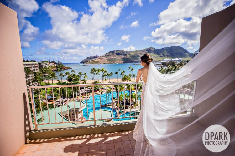luxury-chinese-hawaiian-wedding-photographer
