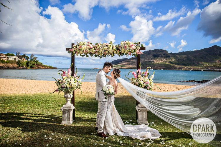 luxury-chinese-hawaiian-wedding-ceremony-photographer