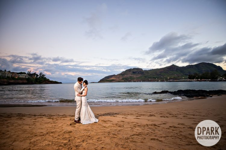 kauai-wedding-photography