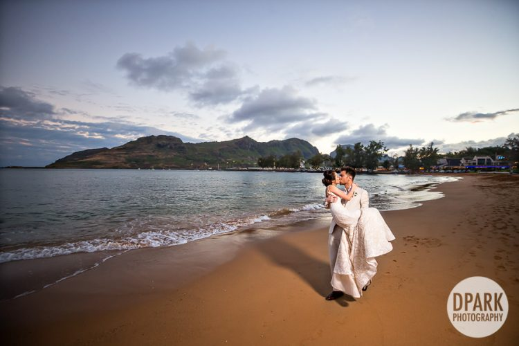 kauai-wedding-photographs