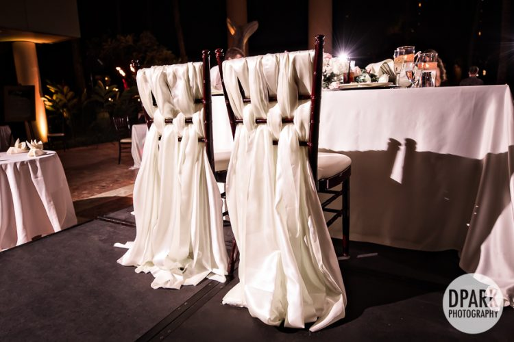 best-chair-cover-destination-luxury-ideas