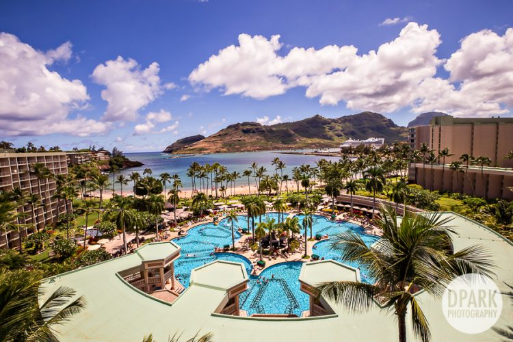 kauai-marriott-luxury-wedding