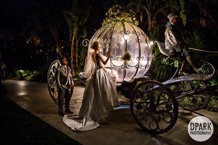 modern-cinderella-disneyland-wedding-photographer