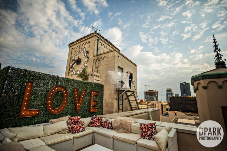 Oviatt Penthouse | Celebrity Destination OC LA Worldwide Wedding ...