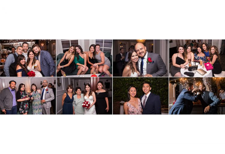 luxury-santa-monica-latino-wedding-photographer