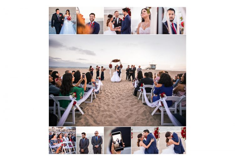 luxury-santa-monica-hispanic-wedding-photography