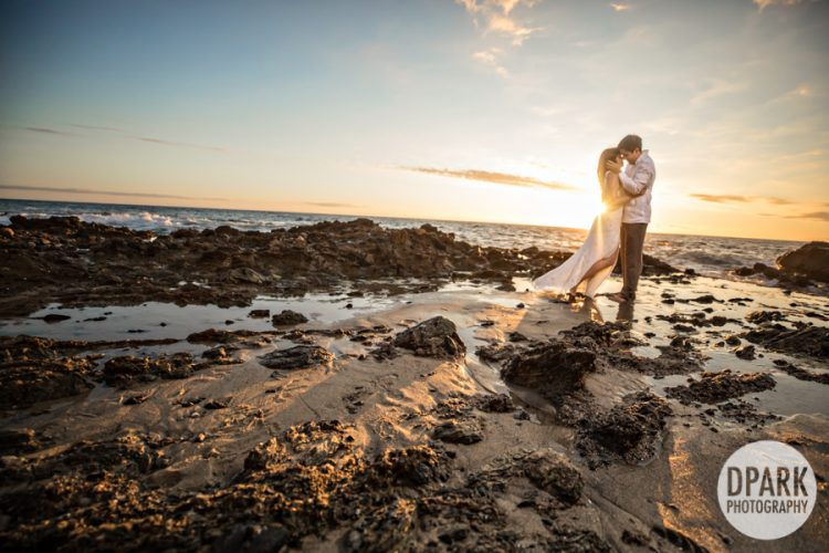 victoria-beach-latina-engagement-photography