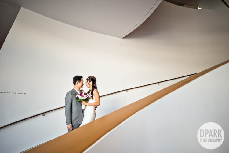 walt-disney-concert-hall-wedding-photography