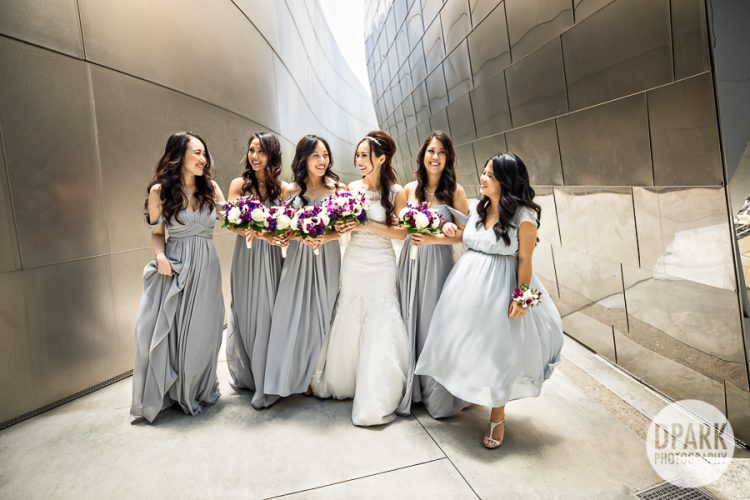 walt-disney-concert-hall-wedding-videography