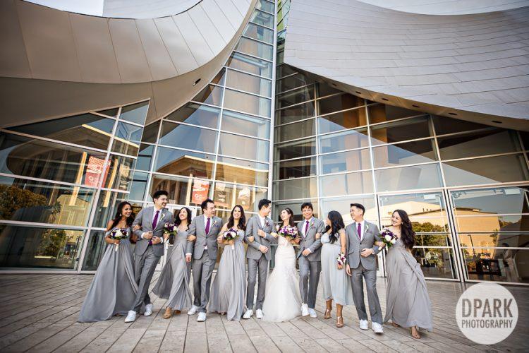 walt-disney-concert-hall-japanese-chinese-weddings