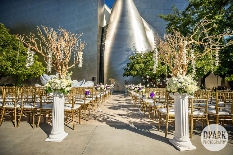 walt-disney-concert-hall-japanese-chinese-wedding-ceremonies