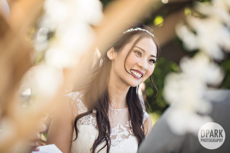 walt-disney-concert-hall-japanese-chinese-wedding-ceremonies