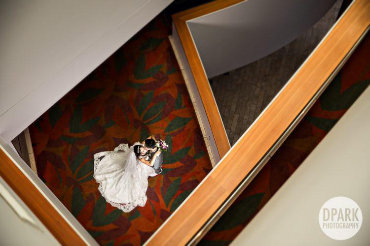 walt-disney-concert-hall-japanese-chinese-wedding-vendors