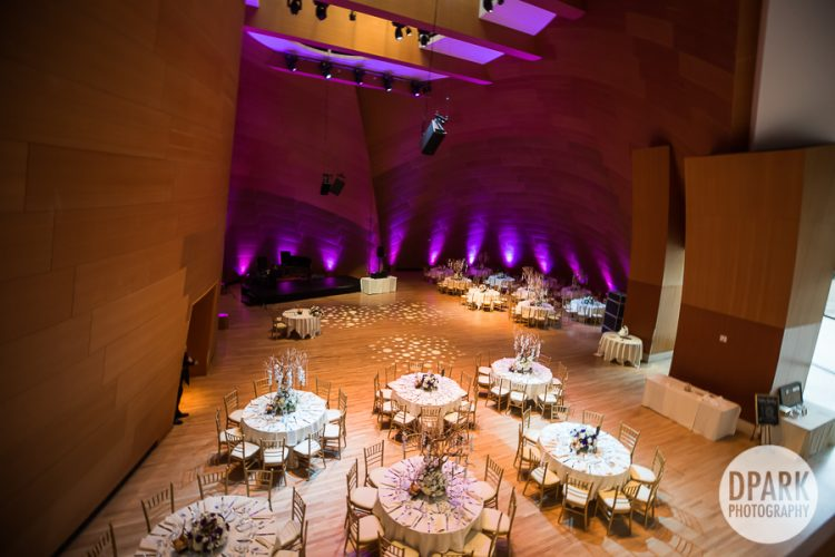 walt-disney-concert-hall-japanese-chinese-wedding-reception-decor