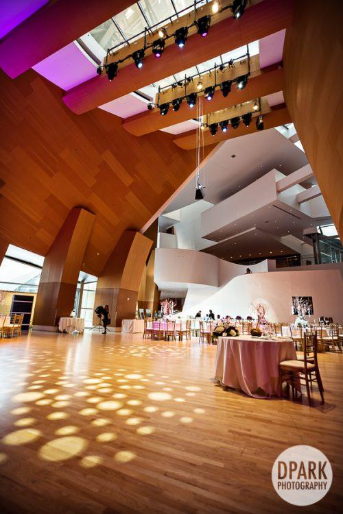 walt-disney-concert-hall-japanese-chinese-wedding-reception-decor